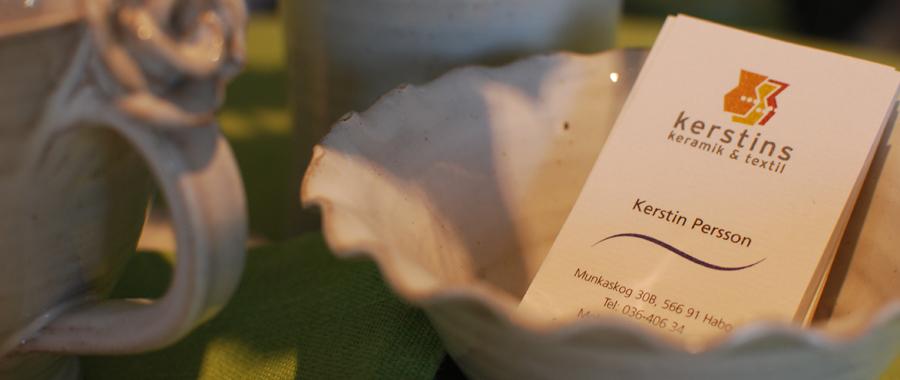 kerstins-keramik-083